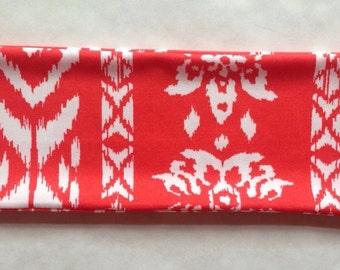 Mayan Stripe // Headband