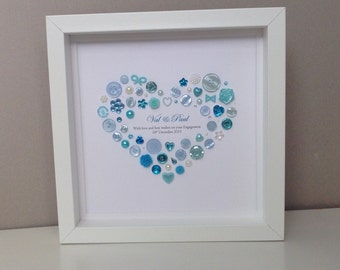 Wedding Thank You Gifts Who Gets : Teachers Leaving Gift Personalised On Art Thank You Enement Retirement ...