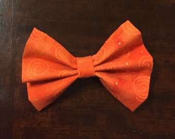 Mix & Match Bows - Pack of 3