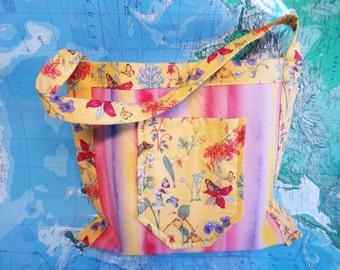 book bag,school bag,messenger bag,shoulder bag,tote