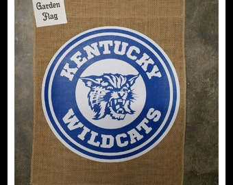 Kentucky Cheer Etsy