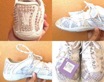 Cheer Shoes(1)