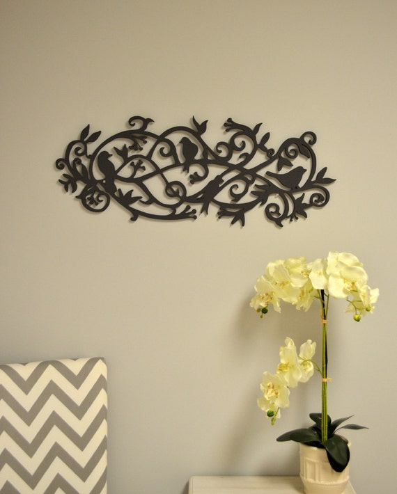 Extra Large Wall Decor Wall Hanging Bedroom Wall Decor Home