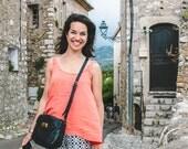 Europe Travel Consult: 1 hour Skype Chat, Custom Itinerary & Planning Guide + BONUS Gift of Travel Printable // Travel Expert
