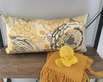 Decorative cushion, accent cushion ,home decor