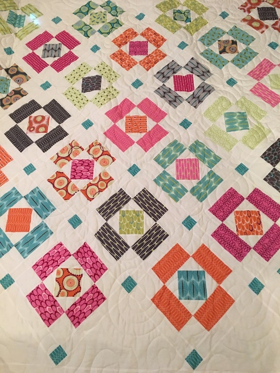 modern handmade quilts for sale 1 quilts handmade quilts modern quilts quilt 657