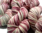 Wild Orchid - 100gm, 192m...