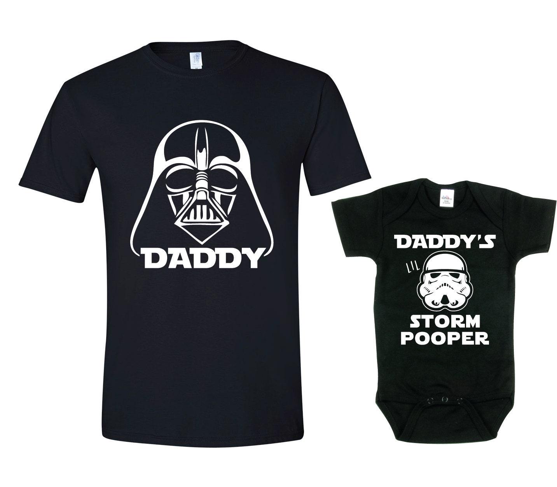 Design t shirt baby - Like This Item