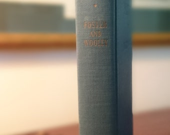 Heath's Modern Language Series/Geschichten Und Märchen/ Foster and Wooley 1929