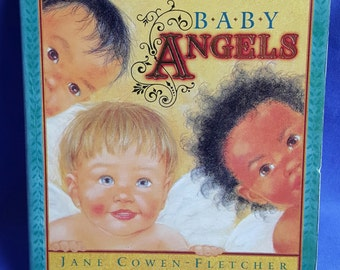 Baby angels