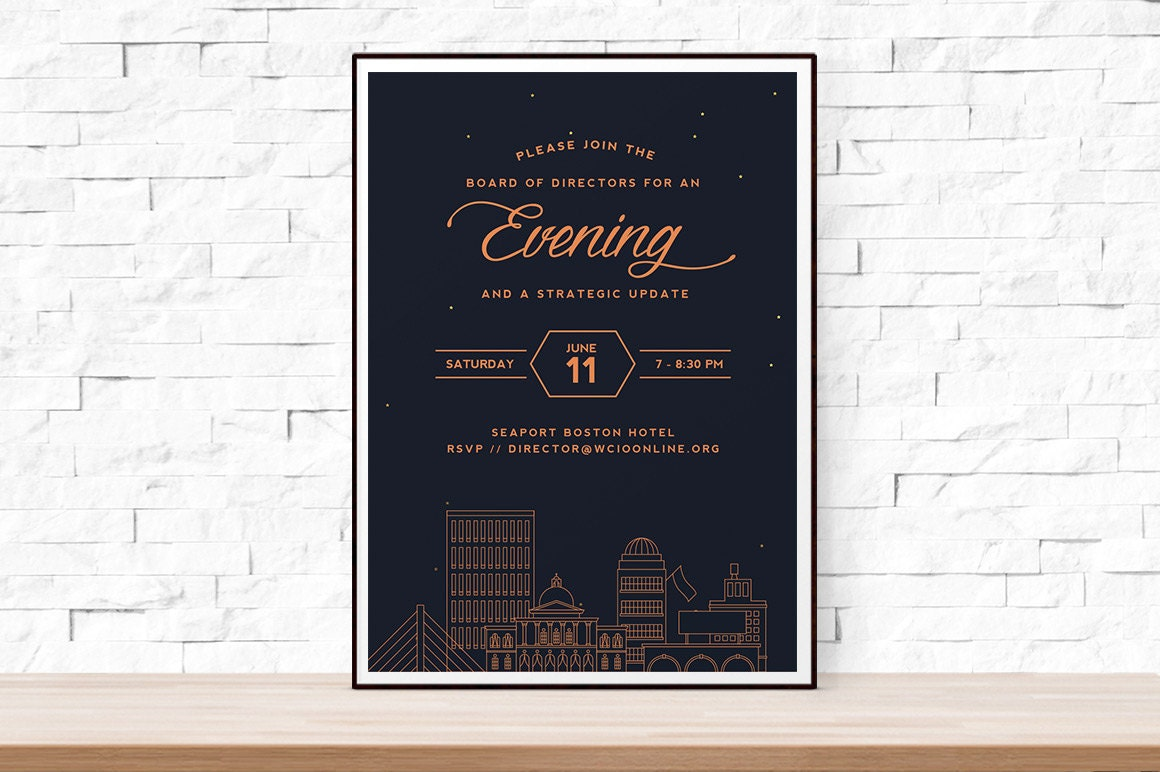 diy printable special event flyer template  ms word flyer