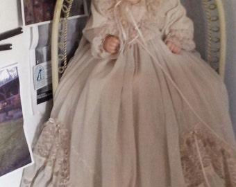 Little Britches Miss Priss
