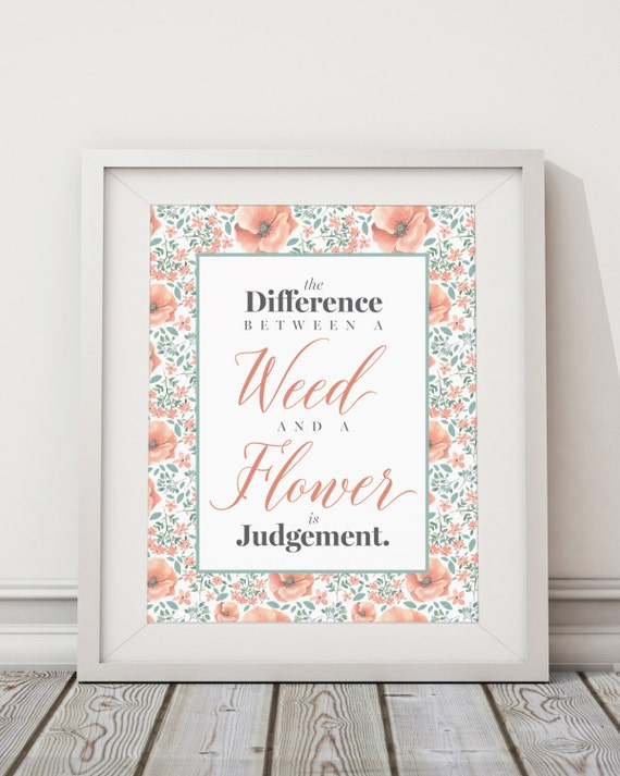 Items similar to inspirational typography poster print for Inspirational items for office