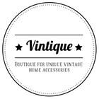 VintiqueCH
