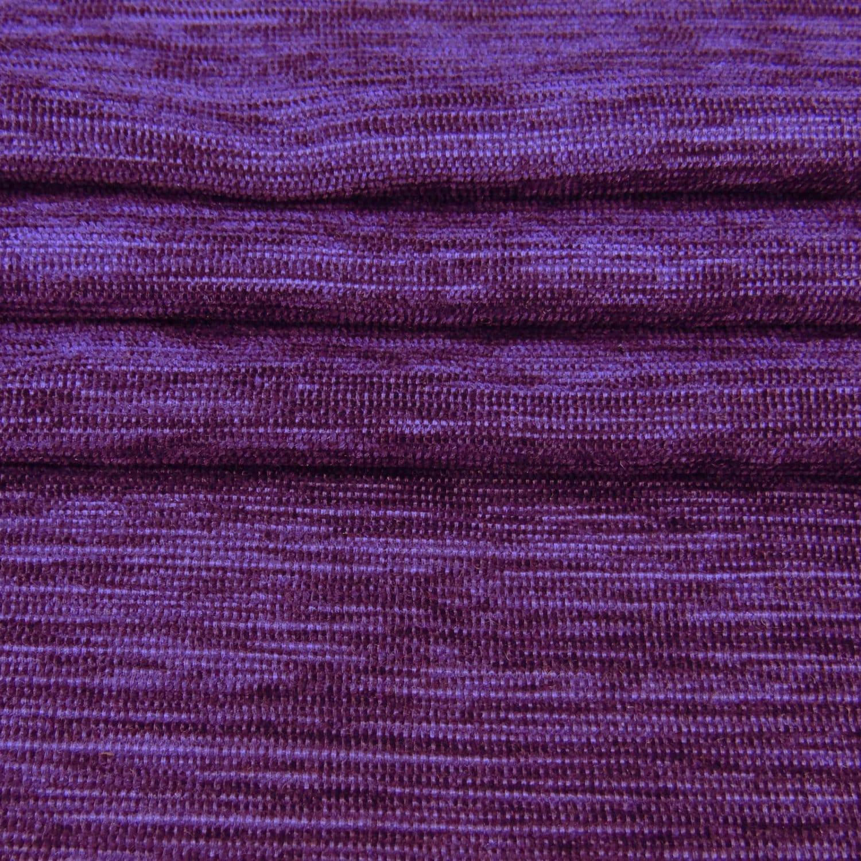 velours violet d coratif tissu couture dalimentation. Black Bedroom Furniture Sets. Home Design Ideas
