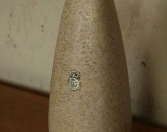 west german pottery by ES Keramik 608/17