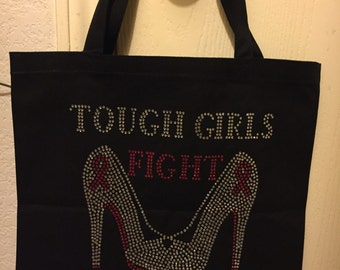 Tote Bag, Totes, and Bags