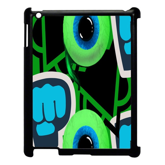 s s air inc mini case Find great deals on ebay for ipad air case  5000+sold/free shipping/us seller brand  leather smart stand cover case for ipad air 2/ air/ mini 4 brand new.