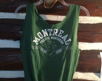 T-shirt Farmers Market Bag