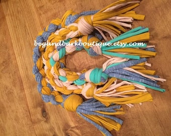 Dog Toy-Dog Rope-Rope Toy-Dog Rope Toy 50% off!