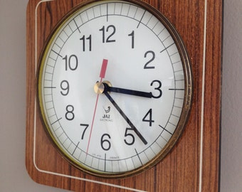Pendulum JAZ vintage