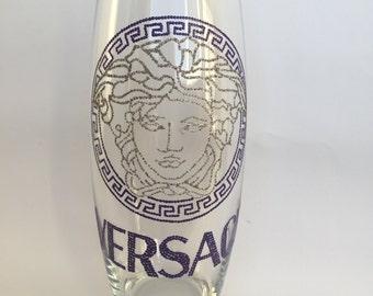 Vase Versace