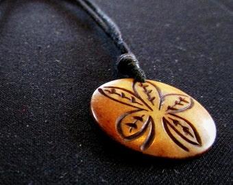 Necklace / Halskette
