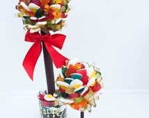 Sweet Tree,  Haribo Sweets, Haribo , Chocolate, Christmas , Edible Gift