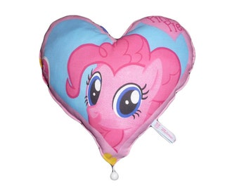 MY little pony (My Little Pony) musical cushion