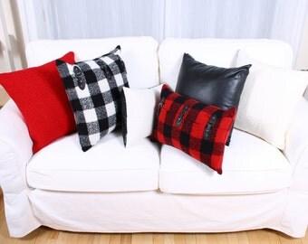 Cushion Addison