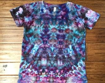 Dream Shirt Tie Dye