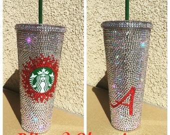 Starbucks Starburst Tumbler-   Temporarily out of stock