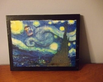 PERSONALIZED Canvas Art and Portraits