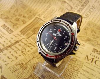 Часы Восток официальный сайт цены - Магазин наручных часов