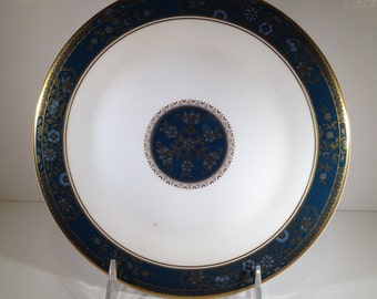 Royal Doulton Carlyle H5018 Salad Plate