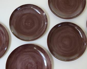 stoneware dishes stoneware dinnerware ceramic dish set stoneware pottery handmade ceramic plates