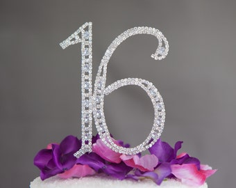 16th birthday party decorations sweet sixteen for 16th birthday decoration