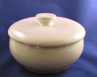 Ceramic Pot Steamer