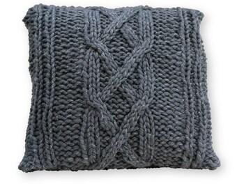 Cushion Scandinavian