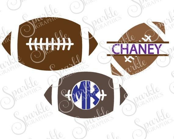football season clipart - photo #48