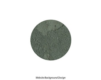 Background web print design Use for website blog twitter and any digital UX UI graphic design things Dark green grey cement rustic wall
