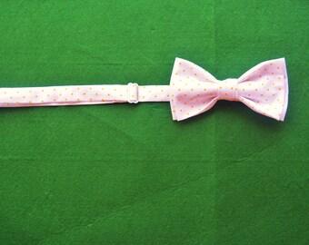 Bow tie Limone
