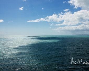 Land,Sky,Sea