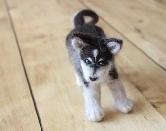 Custom Pet Portrait/ Memorial Gift, Made to Order