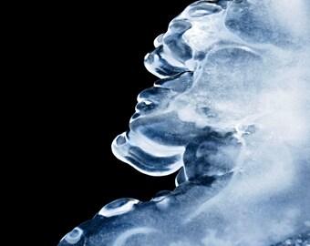 World of Ice Photo Series