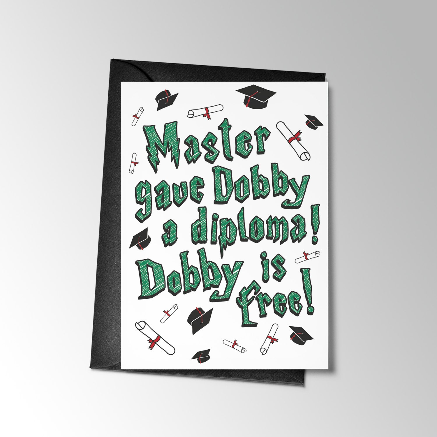 Fabulous image throughout graduation cards printable
