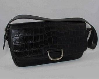 Vintage designer handbags | Etsy