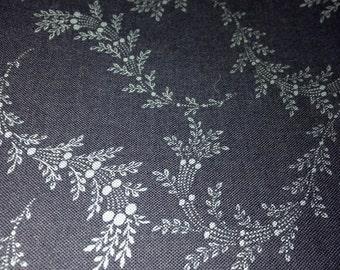 Twilight fabric fat quarters