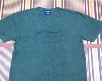 Polo Sport Sportsman t shirt