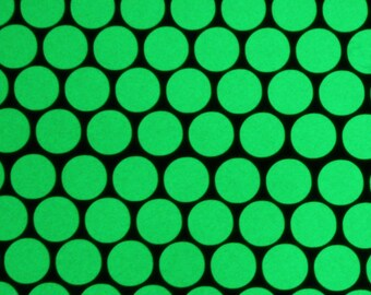 200 stickers glow in the dark stars - circles